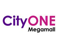CityOne-Logo2-200x165