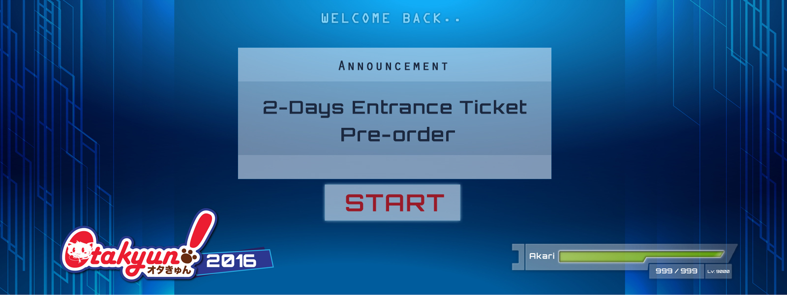 Ticket-sales-v1-banner